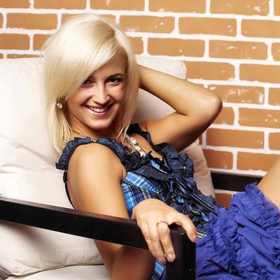 Ольга Бузова показала соблазнительное фото в постеле