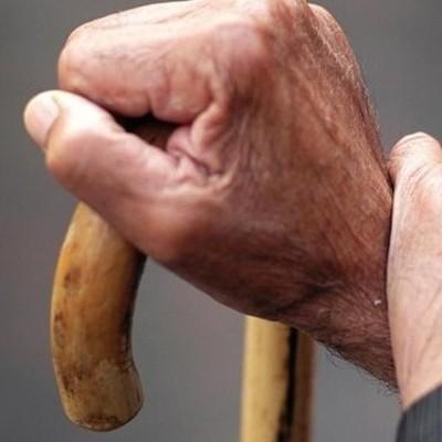 Неизвестный в Черкасской области убивает пенсионеров
