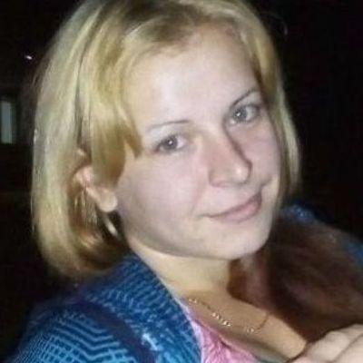 Умерла беременная девушка, которую накануне врачи в Симферополе выгнали раздетую на мороз