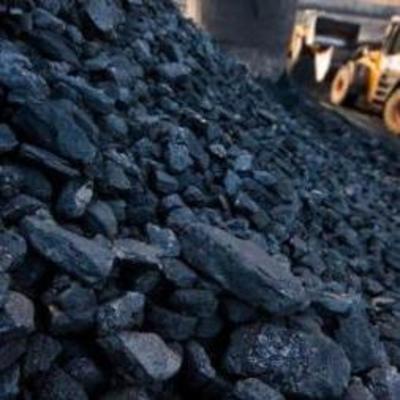 Боевики ДНР пытаются продать уголь в Африку