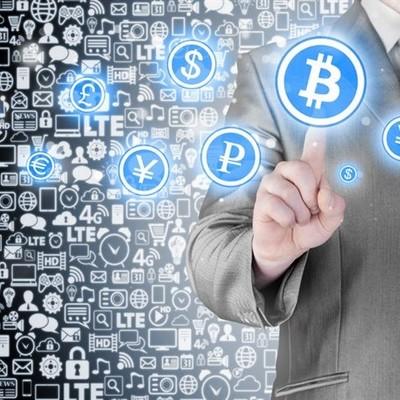 Раскрыта схема, по которой мошенники крадут криптовалюту через Facebook