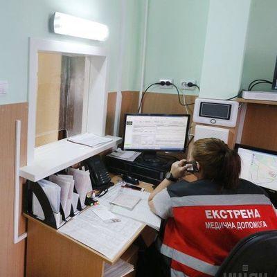 Корь в Киеве: зафиксировано 129 случаев заболевания