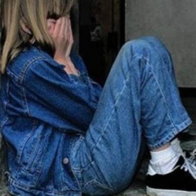 13-летнюю школьницу на Закарпатье избила подруга до сотрясения мозга
