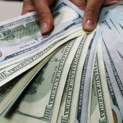 Курс доллара на межбанке начал падать: банкиры заговорили об укреплении гривны