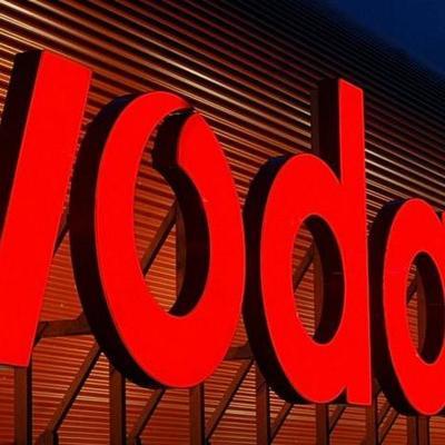 Стартап по-днровски: в Донецке продают поездки к местам, где есть сигнал Vodafone (фото)