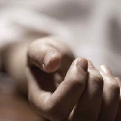 В Харькове от угарного газа умер подросток