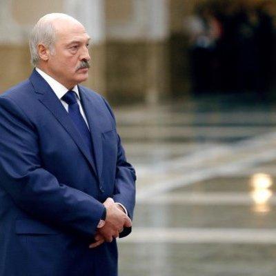 Лукашенко отменил в Беларуси налог на тунеядство