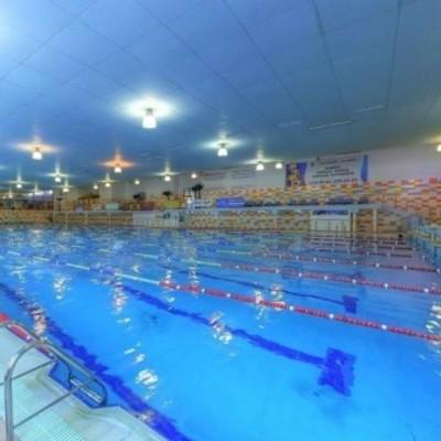 Во Львове умерла девочка после занятий в бассейне
