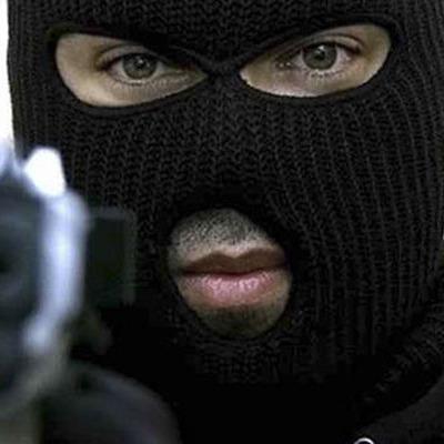 В Киевской области разбойники жестоко пытали пенсионеров