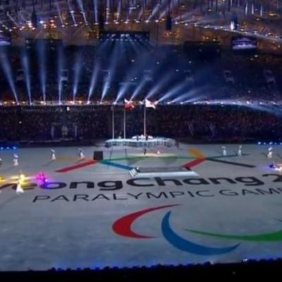 Паралимпийцев из России пустят на Игры-2018 под нейтральным флагом