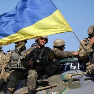Боевики планируют провокации на Донбассе против местного населения