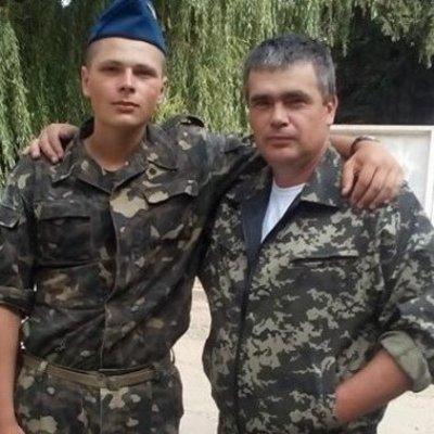 Гибель курсанта в Харькове: отец сделал заявление, сомневается в самоубийстве