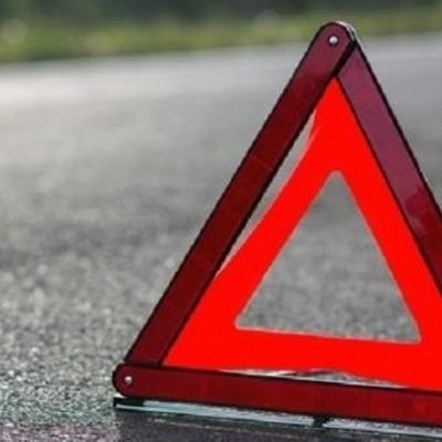 Во Львове водитель сбил насмерть женщину и скрылся с места ДТП