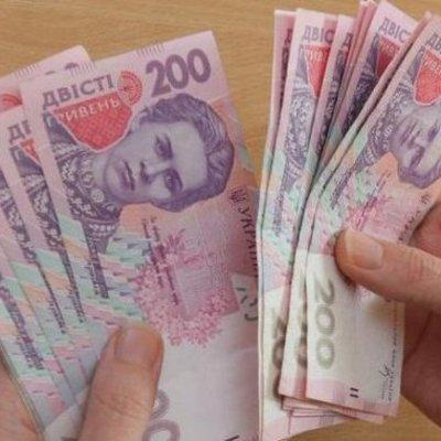 В Одессе мошенница выманила у двух мужчин 2,5 миллиона