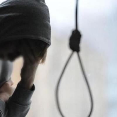 Группы смерти снова убивают украинских детей