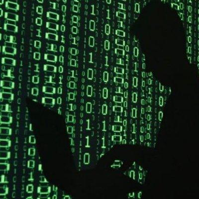 В Житомире обчистили компьютерный центр десантных войск почти на миллион гривен