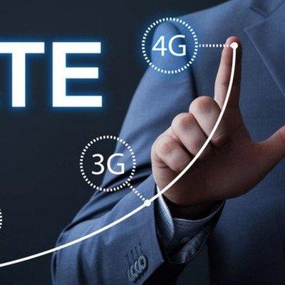Украинские операторы раскупили лицензии на 4G-связь
