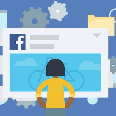 Facebook заработал $ 15,9 миллиардов чистой прибыли в прошлом году