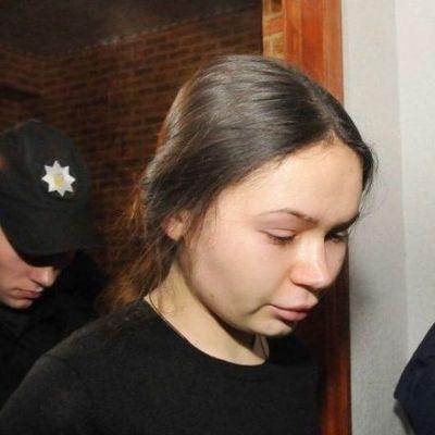 В Харькове закончили расследование касательно ДТП с шестью погибшими