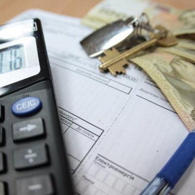Монетизацию субсидий отложили