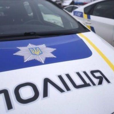 В Киеве драка после замечания переросла в перестрелку