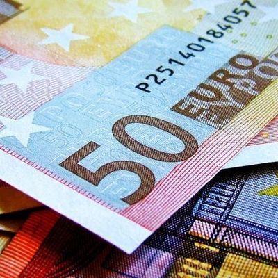 Украина опустилась в мировом рейтинге процветания