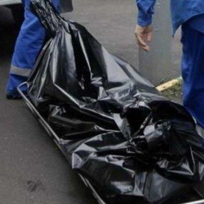 На Днепропетровщине жестоко убили таксиста