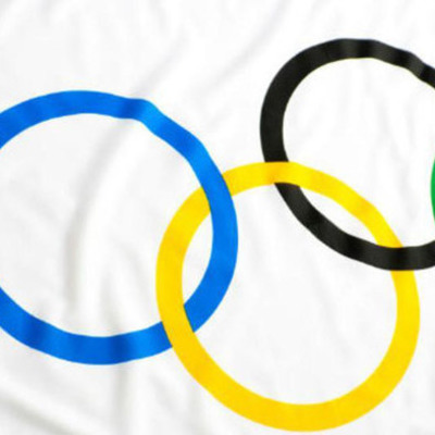 Олимпиада-2018: в Киеве откроют фан-зону