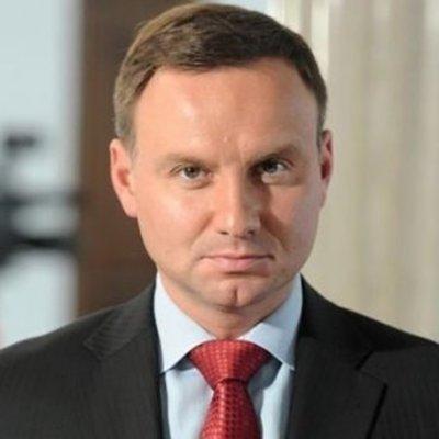 Президент Польши подписал скандальный «антибандеровский» закон