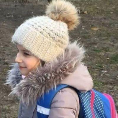 Потерявшаяся в Киеве первоклассница довела маму до истерики, а учителя - до выговора