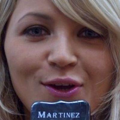В морге изнасиловали тело убитой звезды шоу «Дом-2»