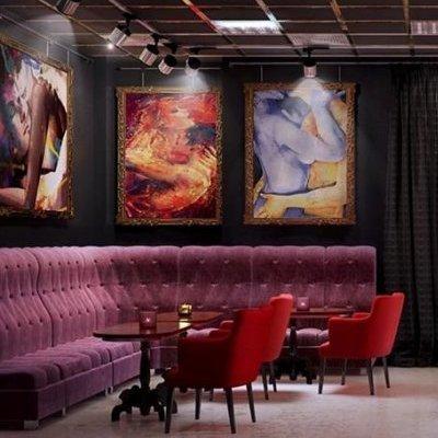 В Киеве откроют музей секса
