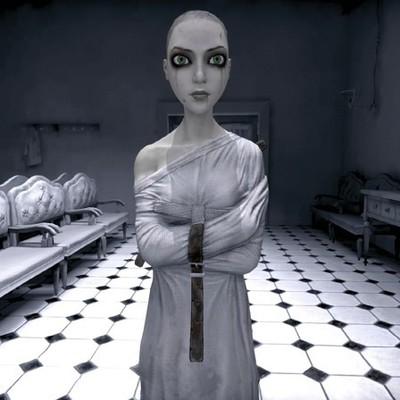 10 самых странных психических расстройств (фото)