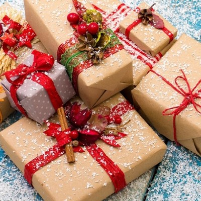 Министерства потратили на подарки и сувениры в 2017 году на 1,2 миллиона гривен