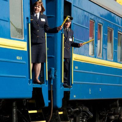 В поездах «Укрзализныци» могут появиться вагоны для курильщиков