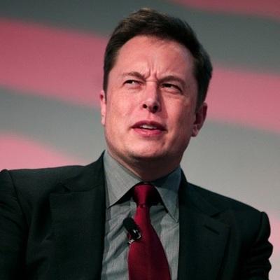 Киевский метрополитен просит у Маска Tesla