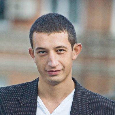 Депутат Немировский с женой публично обвинили друг друга в измене