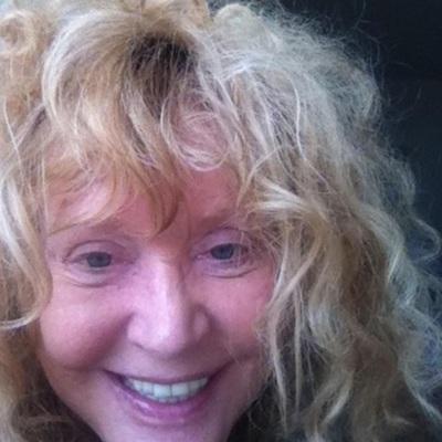 68-летняя Алла Пугачева показала, какая она без макияжа (фото)