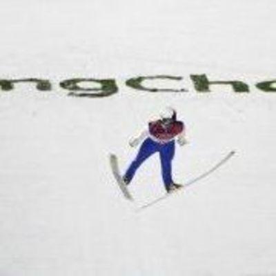 Российских спортсменов окончательно не допустили к Олимпийским играм-2018