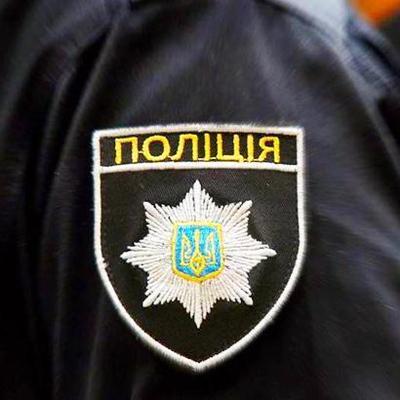 Заклеили рот скотчем и привязали к столбу: в Одесской области подростки издевались над ребенком с инвалидностью