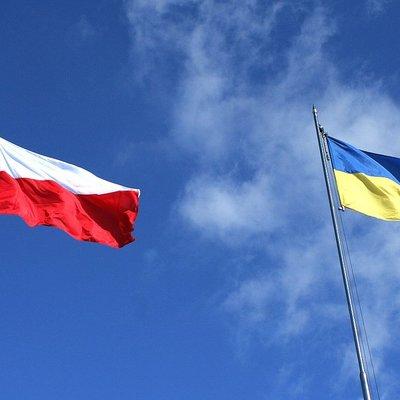 Польша желает примирения в конфликте с Украиной