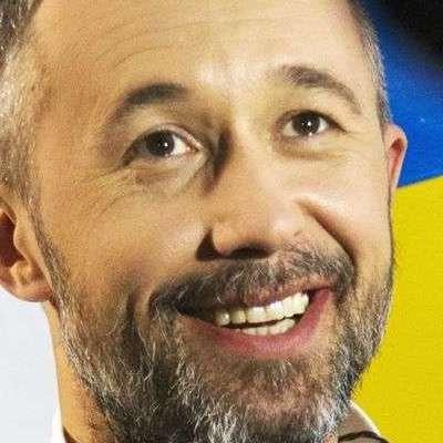 Сергей Бабкин прокомментировал свой провал на Нацотборе «Евровидения»
