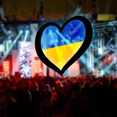 Нацотбор на Евровидение-2018 в Украине: известно, кто прошел в финал