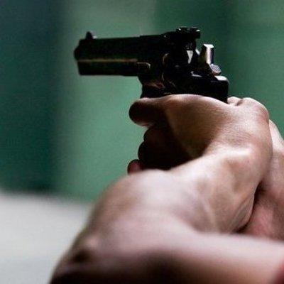 Жуткое убийство: мужчина убил четырех человек и покончил с собой