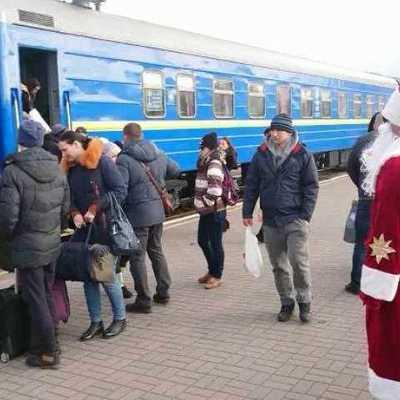 Украинцы больше влияют на экономику Польши, чем президент страны Дуда - рейтинг