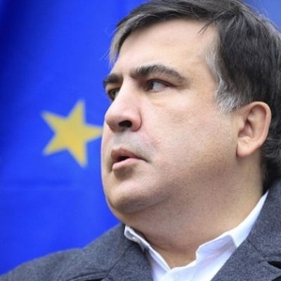 Саакашвили рассказал, как его бабушка спасла жизнь Сталину