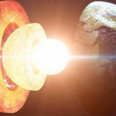 Известна самая главная тайна недр Земли
