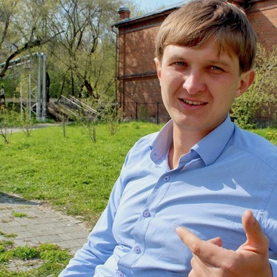 Уральский экстрасенс, погибший в крушении Ан-148, предвидел трагедию