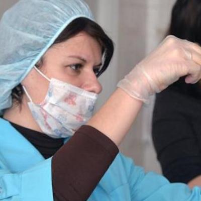 Медики бьют тревогу: агрессивный вирус бьет все рекорды