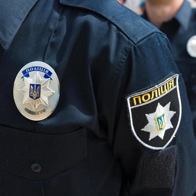 В Ровенской области арестовали 4 мужчин, которые похитили и изнасиловали девушку